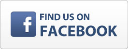Find Melco on Facebook
