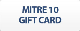Mitre 10 Giftcard